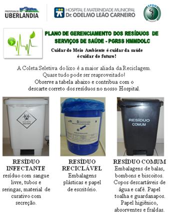 ambiental_001